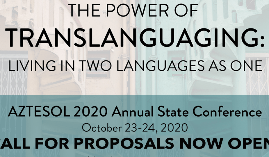 Call for Proposals Featured Image