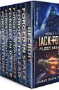 Jack Forge Fleet Marine