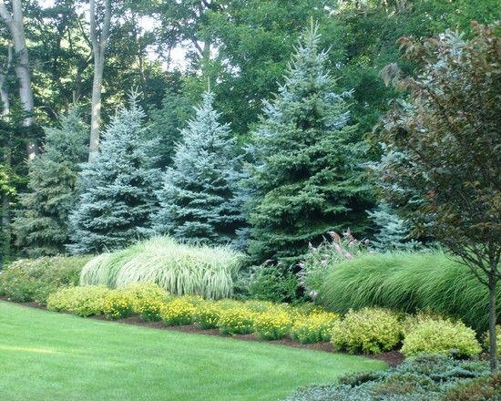 helpful ideas landscaping property
