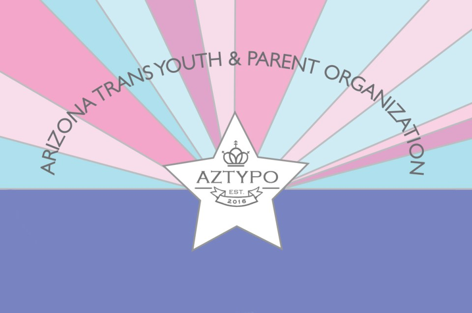 aztypo.org   Helping the families of transgender youth