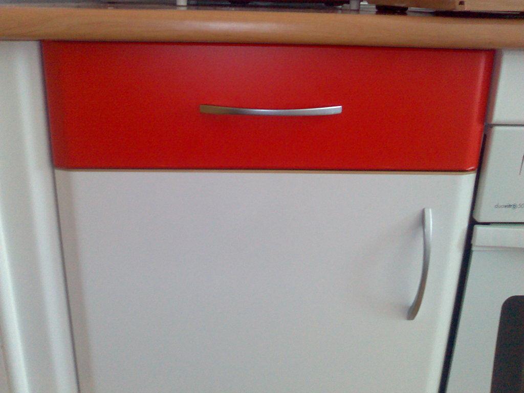 Papel Adhesivo Para Decorar Muebles Coleccin De Papel