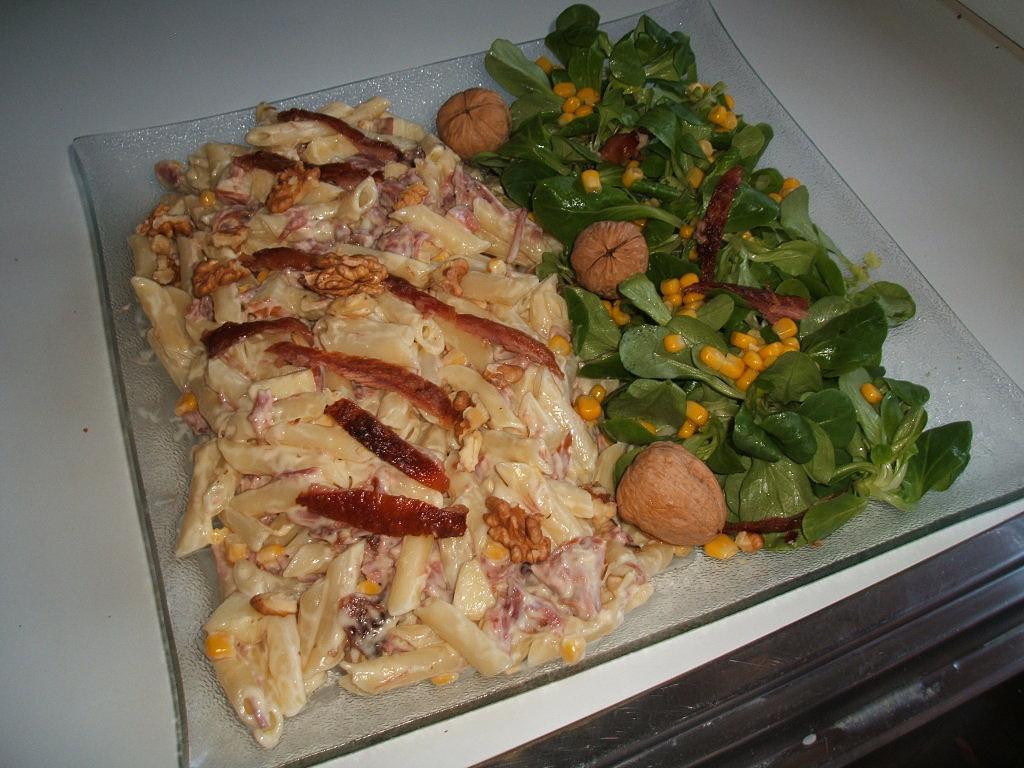 Cocinar Con Apio | Cocinar Apio Romanescu Brocoli Con Mejillones Al Vapor De Apio Y
