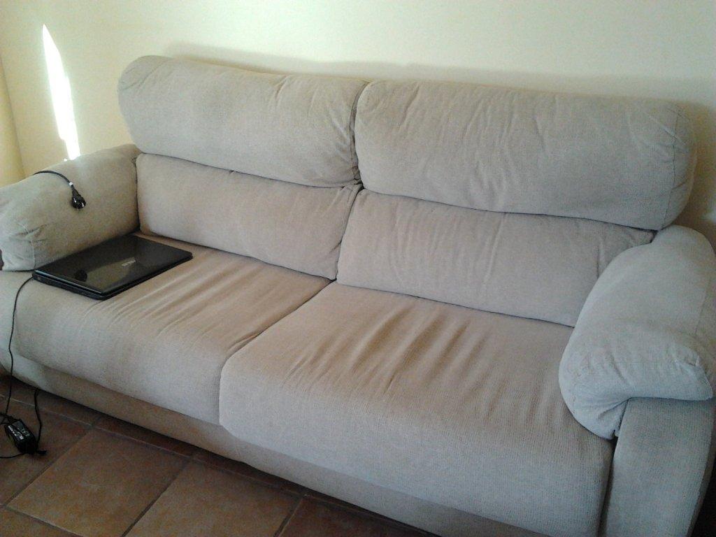 fundas para sofas en lugo credit no deposit finest funda de sof valls with