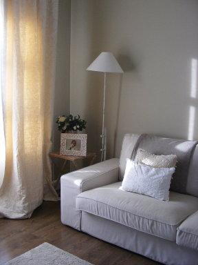 sofa ikea kivik opiniones catnapper reclining sofas de piel opiniones. top with ...