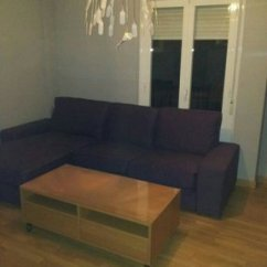 Sofa Ikea Kivik Opiniones High End Tables Quien Tiene De Necesito Decorar Tu Casa