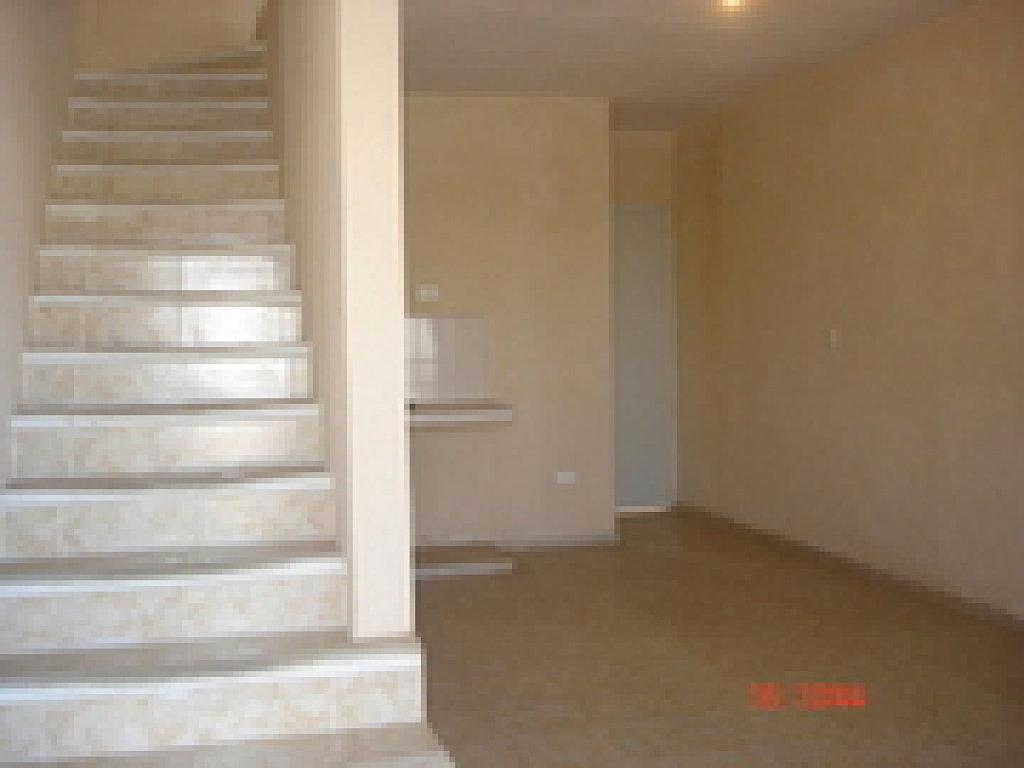 Escaleras De Casas Pasillos Vestbulos Y Escaleras De