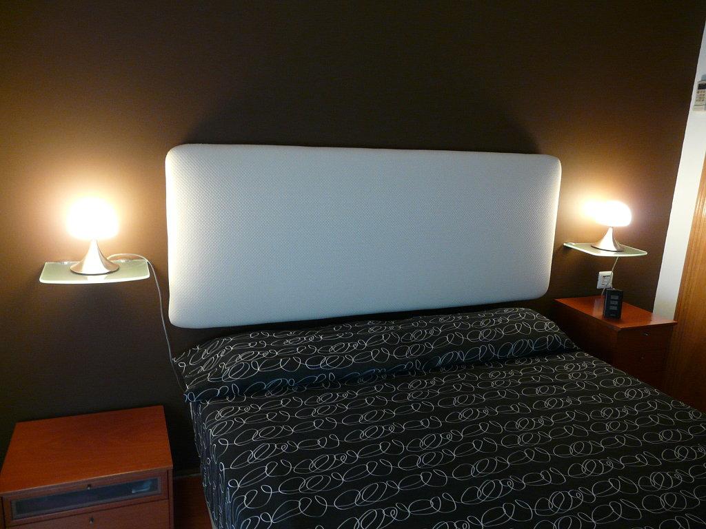 cama sofa forja walmart paw patrol flip open cabeceros decorar tu casa es facilisimo
