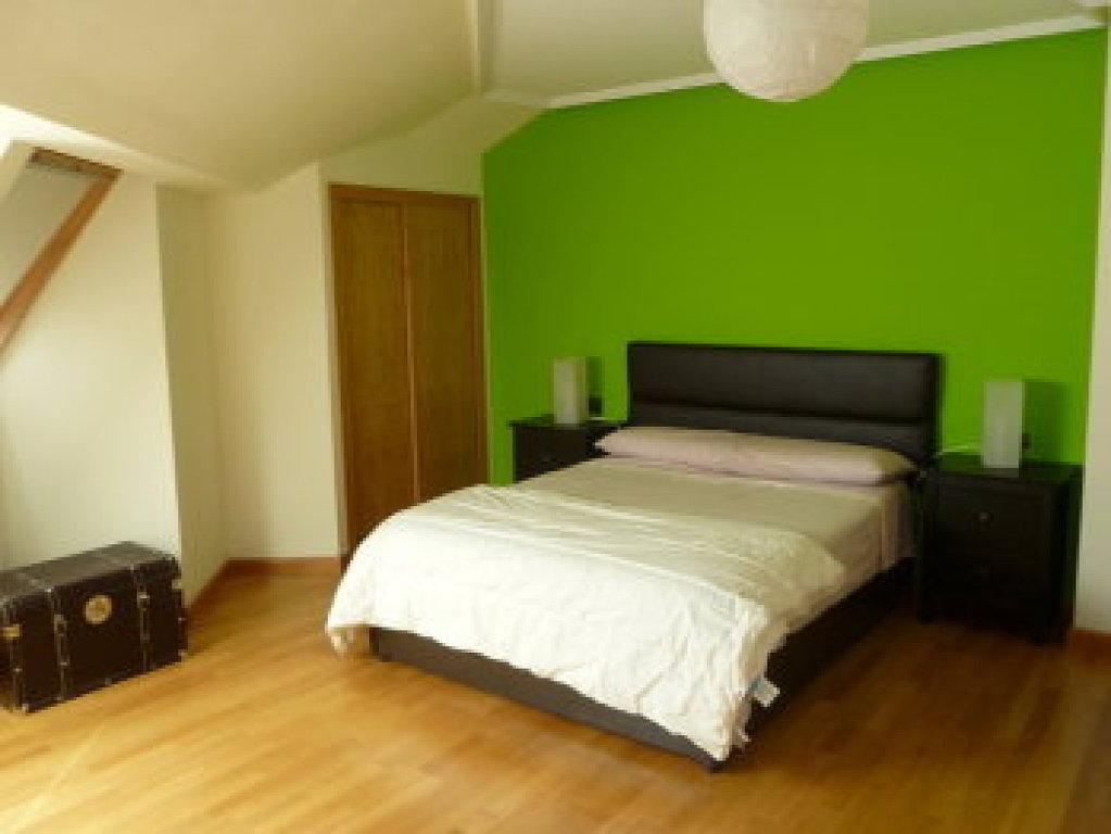 Colores Verdes Para Paredes Affordable En Relacin A La