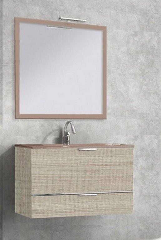 encimera lavabo silestone  Decorar tu casa es facilisimocom
