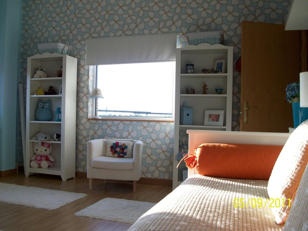Ikea Muebles Dormitorios Matrimonio  Muebles Nido Cama Y