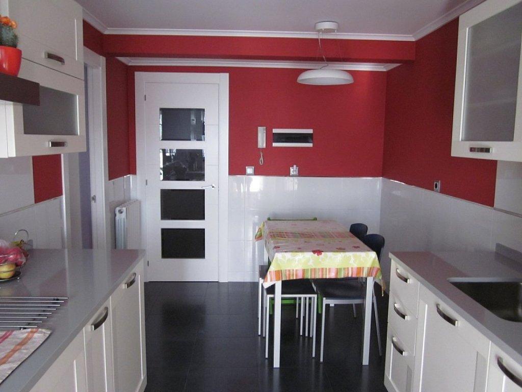 Azulejos Rusticos Para Cocinas Derecha Ahora Partes Del