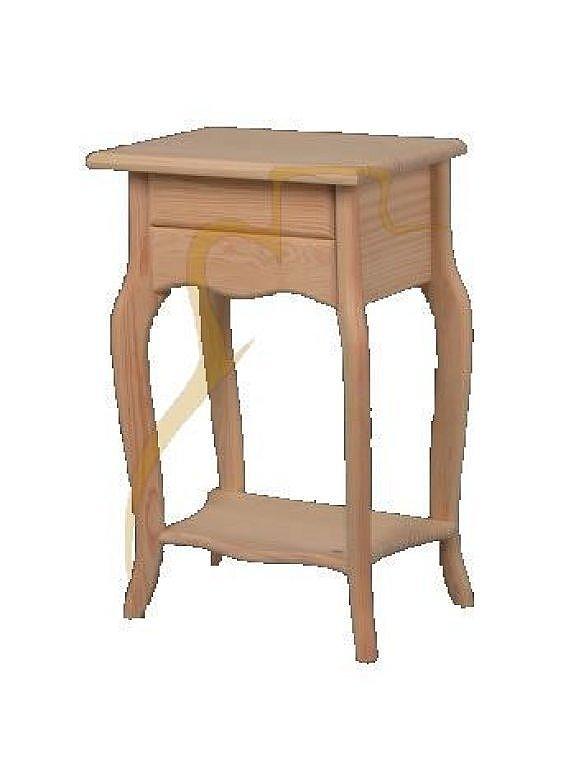 Muebles En Crudo Madrid Mueble De Diseo With Muebles En Crudo Madrid Finest Muebles De Bao En Crudo Muebles De Lucena Inicio El Mueble En Crudo
