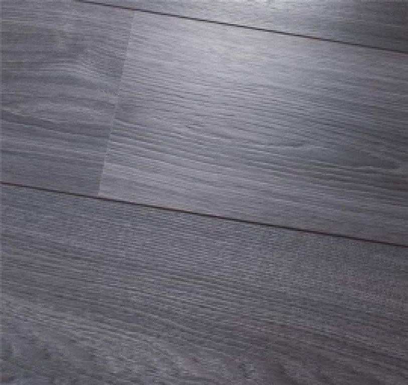 suelo tarima flotante gris  Decorar tu casa es facilisimocom
