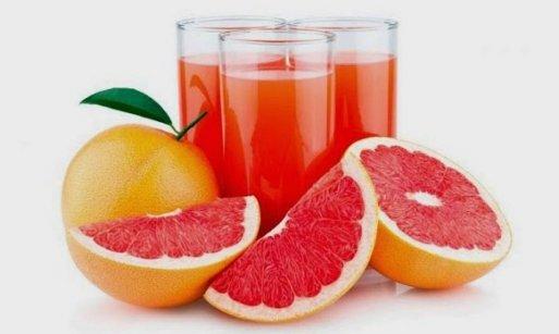 gr 913399 6843614 428976 - bebidas antienvejecimiento!!