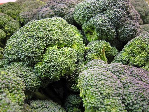 Cómo evitar carencias nutricionales si eres vegetariano