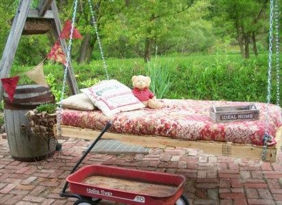 el mobiliario de terraza siempre resulta muy costoso por ello los pals han ganado en este terreno slo tomar algunas medidas preventivas