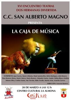 cartel-san-alberto-magno-2014