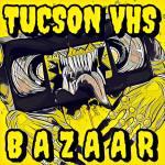 VHS Bazaar