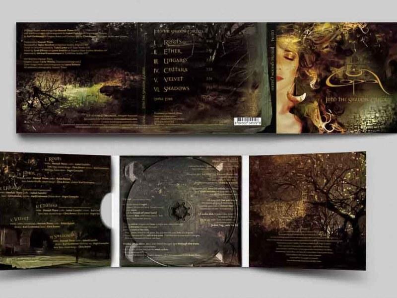 Copal Album_Full