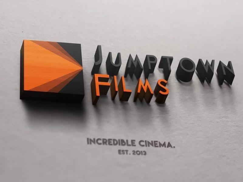 Jumptown_Logo_Full