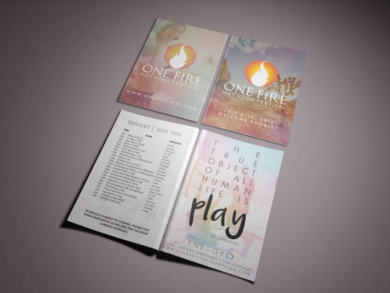 One-FIre-Booklet-Azulan-Design-Sacha-Webley