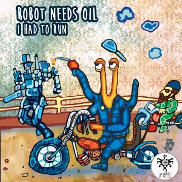 robot needs oil2