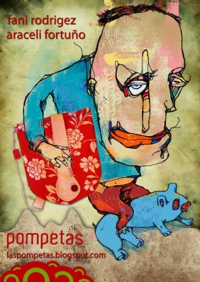 pompetas flyers (1)