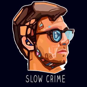 SlowCrimeAvatar