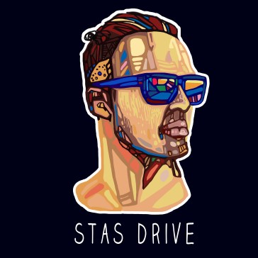 StasDriveAvatar