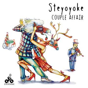 SYYK025CoupleAffair
