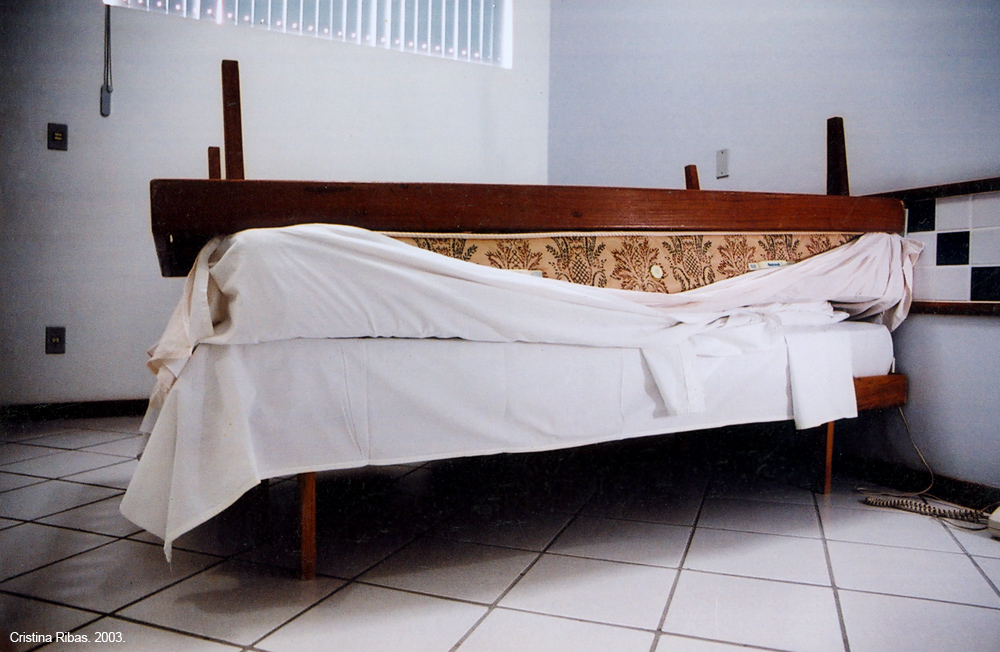 cama invertida jpg