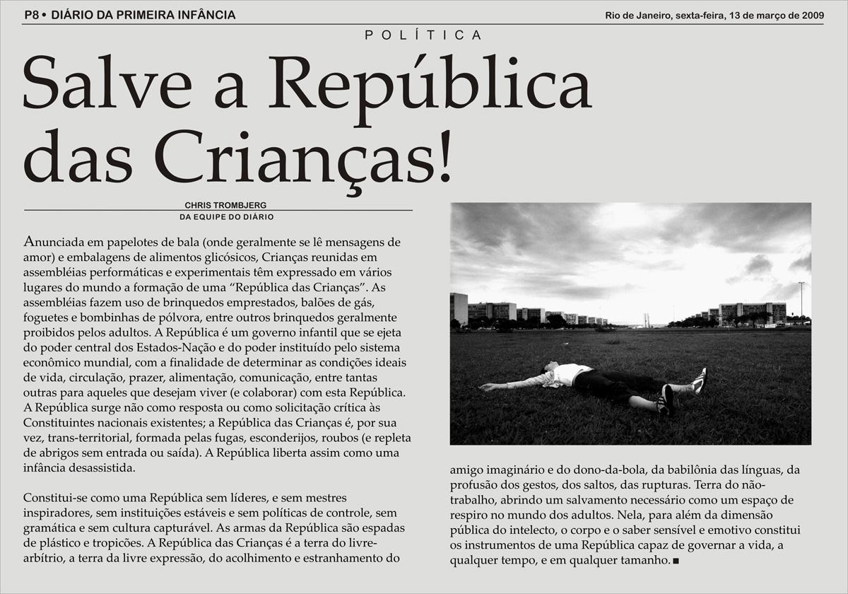 materia_republica_c-ribas-3