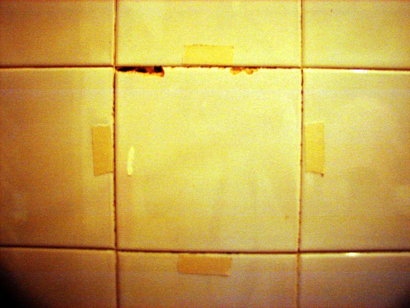 troca-de-azulejo_foto-blog