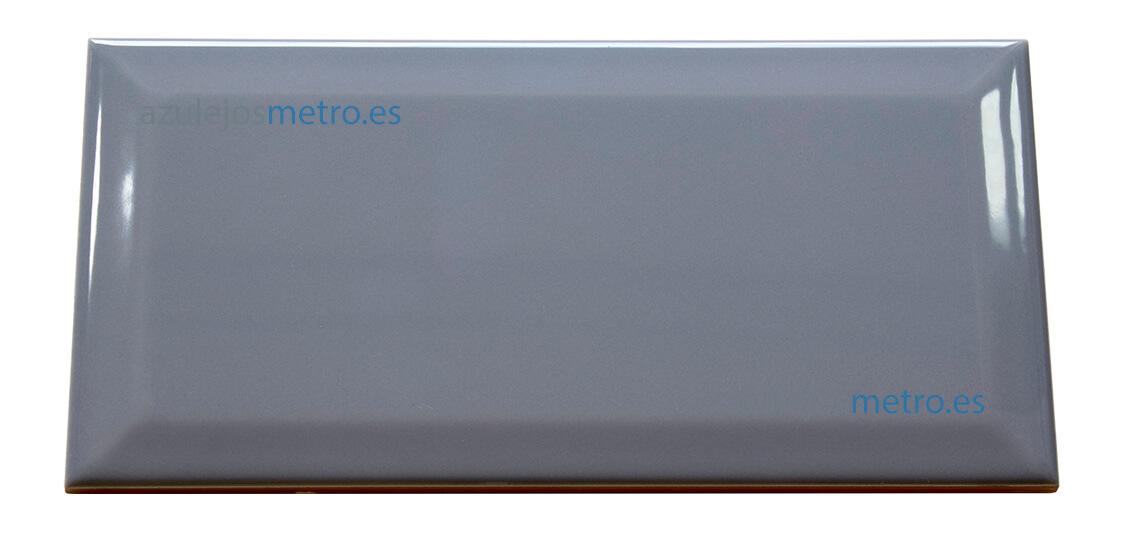 Azulejos Metro 10x20  Azulejosmetroes
