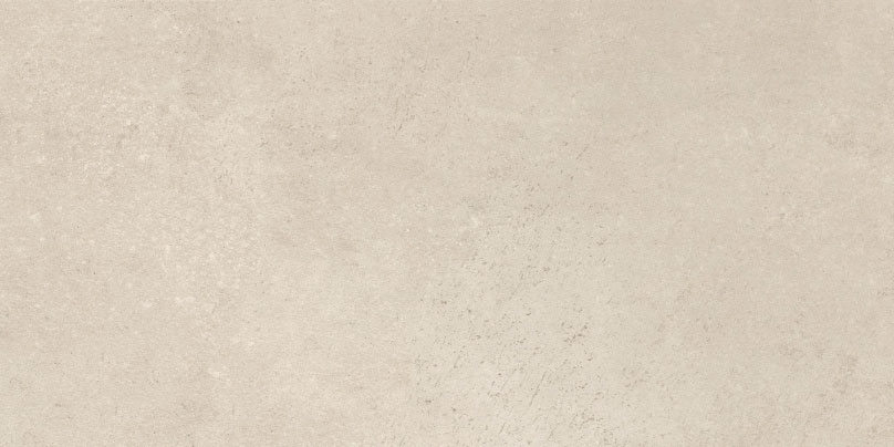 ARKETY 30x60 tile by Baldocer  Rectified white body