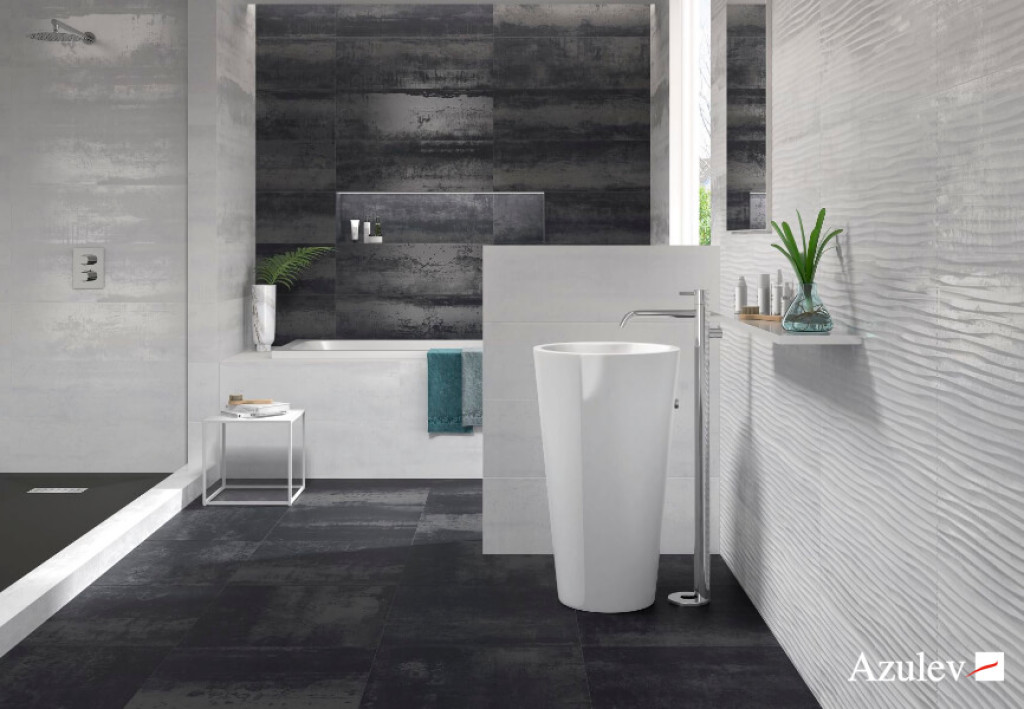 azulev grupo s new tile collections