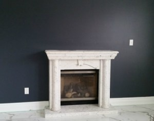 azul-stone-fireplace-granite-marble-living-room