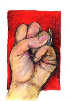 Hand003