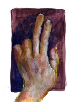 Hand007