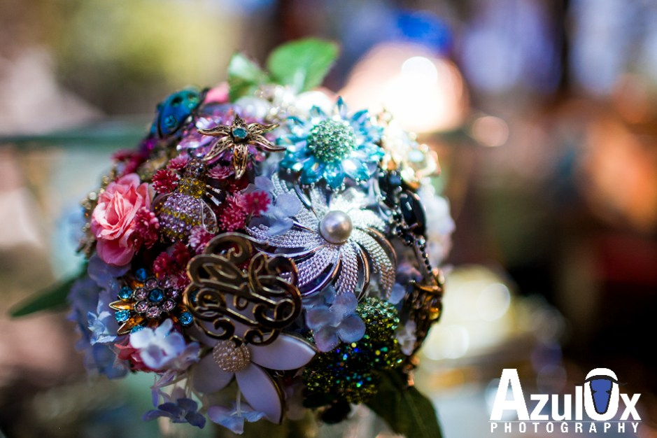 Alan & Amy – Gardens at Old Town Helotes Wedding Preview