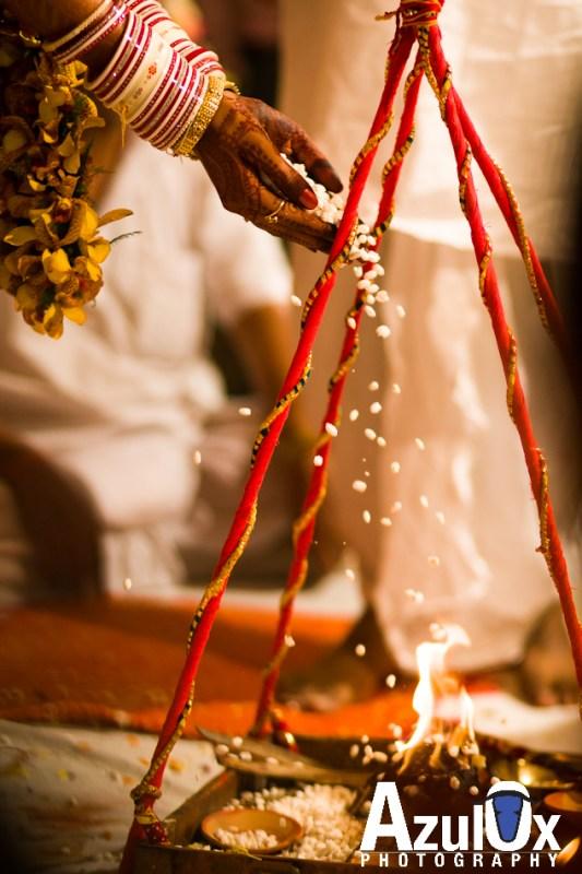 Kaush & Megha – Kolkata, India Wedding – Part 3