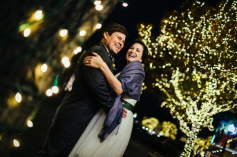 Michelle and Todd - Union on 8th wedding - Georgetown Texas - Austin Wedding Photographers -