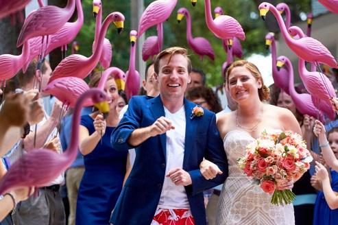 Emily and Joseph Austin Style Wedding, Barton Springs , austin wedding photographer