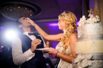 Beverly Hills Wedding-41