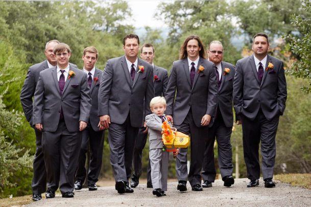 Andrea and Keith - Kindred Oaks Austin Wedding - austin wedding photographers -