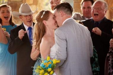 Joseph and Sara Horseshoe Bay Wedding, Austin Wedding photographers, Quail Point