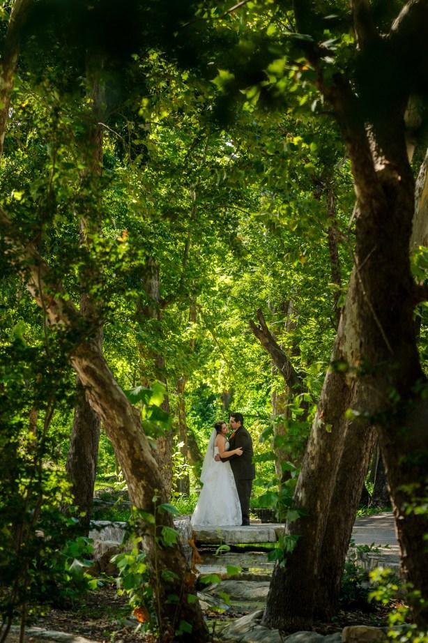 Tenroc Ranch Venue,austin wedding photographer, Salado Texas, Salado Texas Wedding Venues, Nancy and Jose,