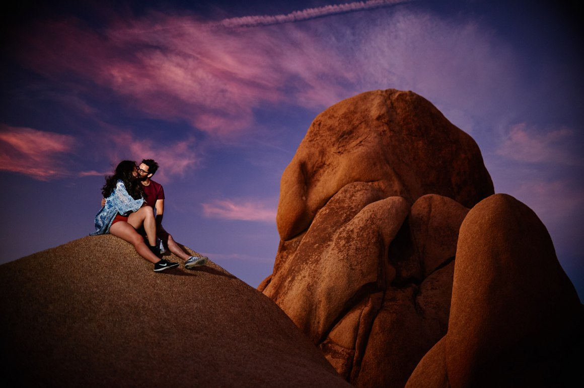 taylor-and-alex-joshua-tree-adventure-engagement-highlights-005