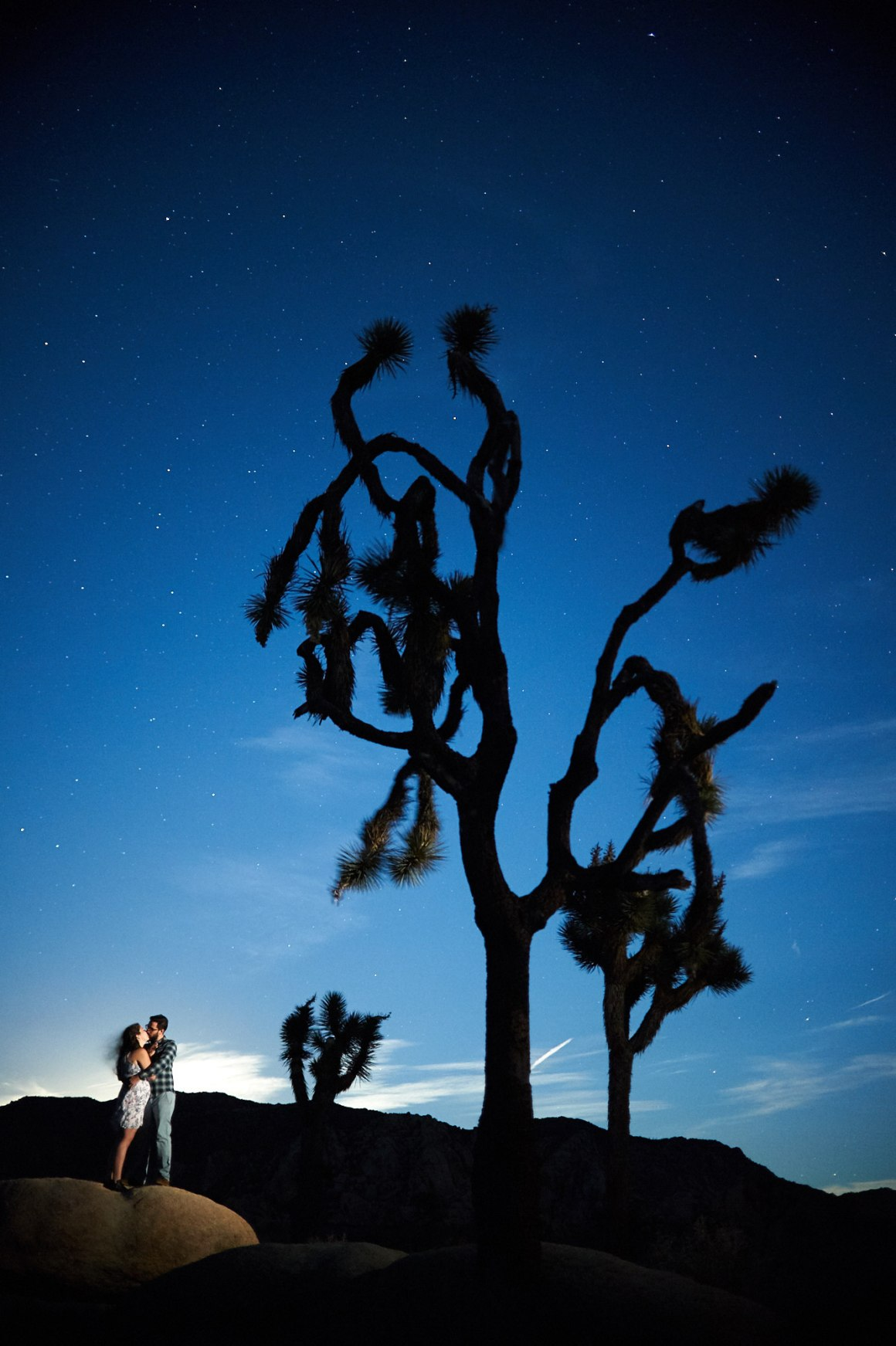 taylor-and-alex-joshua-tree-adventure-engagement-highlights-007
