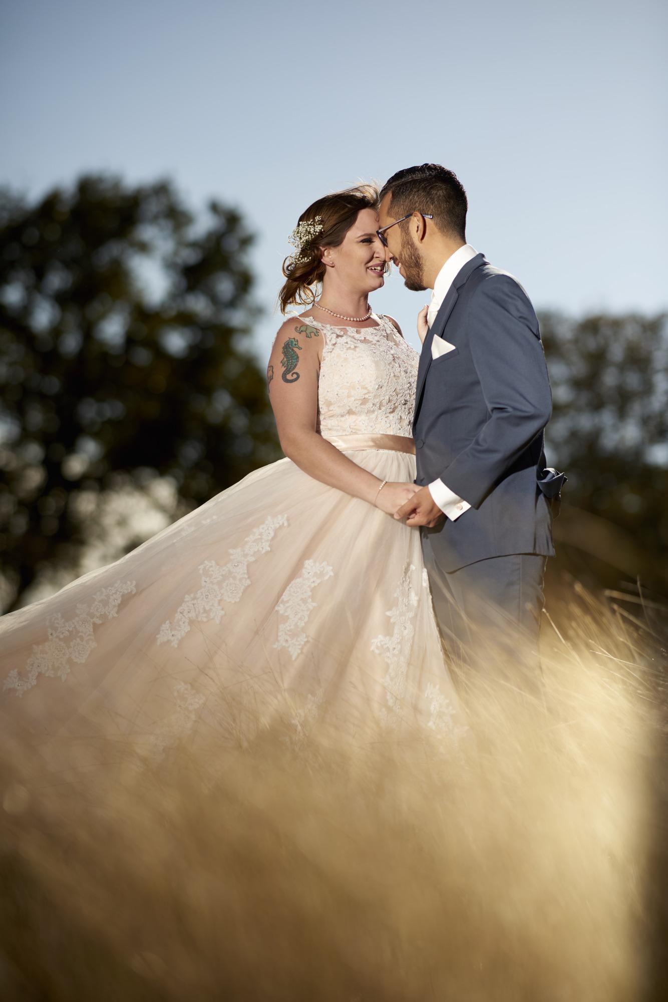 Stephanie adn Daniel – Memory Lane – Dripping Springs Wedding – 018